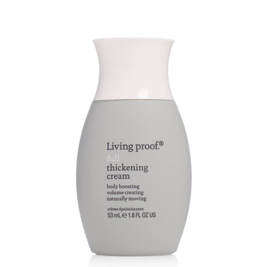 Living Proof Full Thickening Cream  53ml