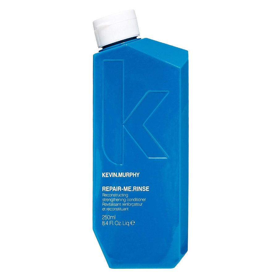 Kevin Murphy Repair Me Rinse Conditioner 250ml