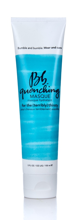Bumble and Bumble Wear And Care Quenching Masque 150ml