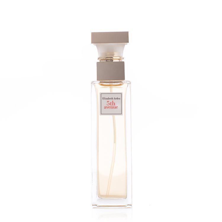 Elizabeth Arden 5th Avenue Eau De Parfum 30ml
