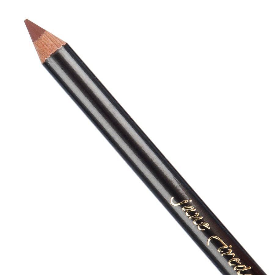 Jane Iredale Pencil Crayon For Lips Nutmeg 1,1g