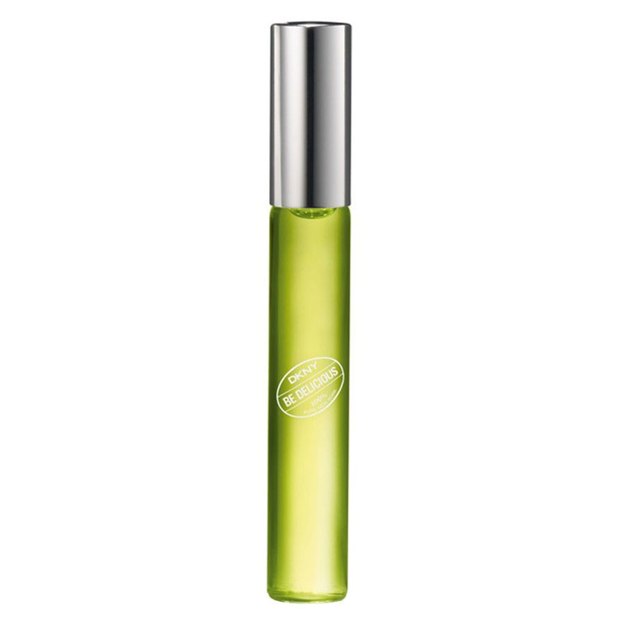 DKNY Be Delicious Rollerball 10ml