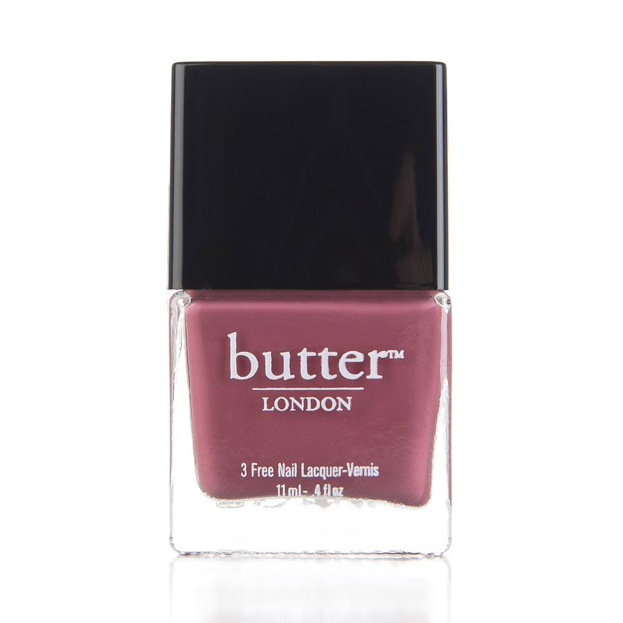 Butter London  Toff 11ml