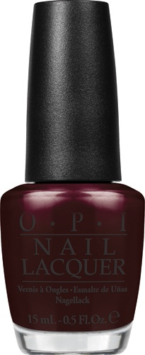 OPI Mariah Carey Holiday Collection Visions Of Love 15ml
