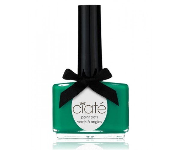 Ciaté Ditch The Heels #69 13.5ml