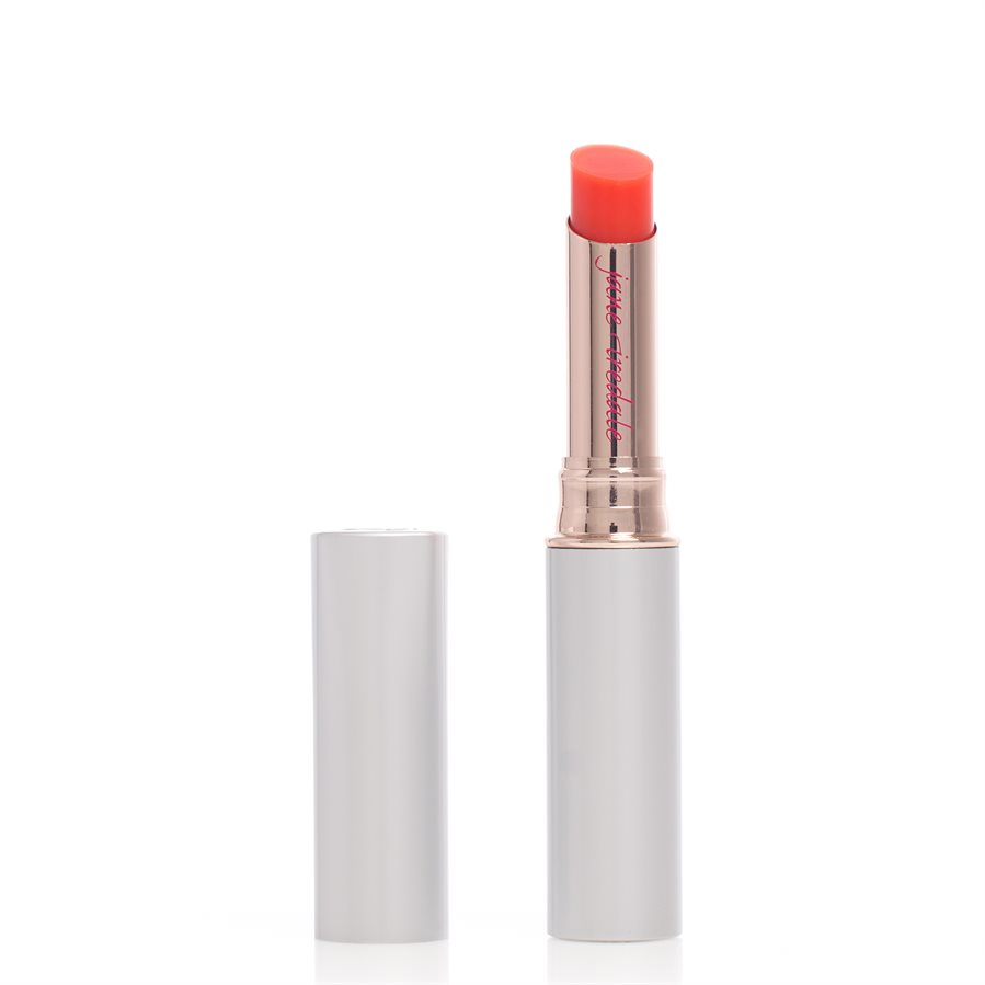 Jane Iredale Just Kissed Lip And Cheek Stain Forever Red 3g