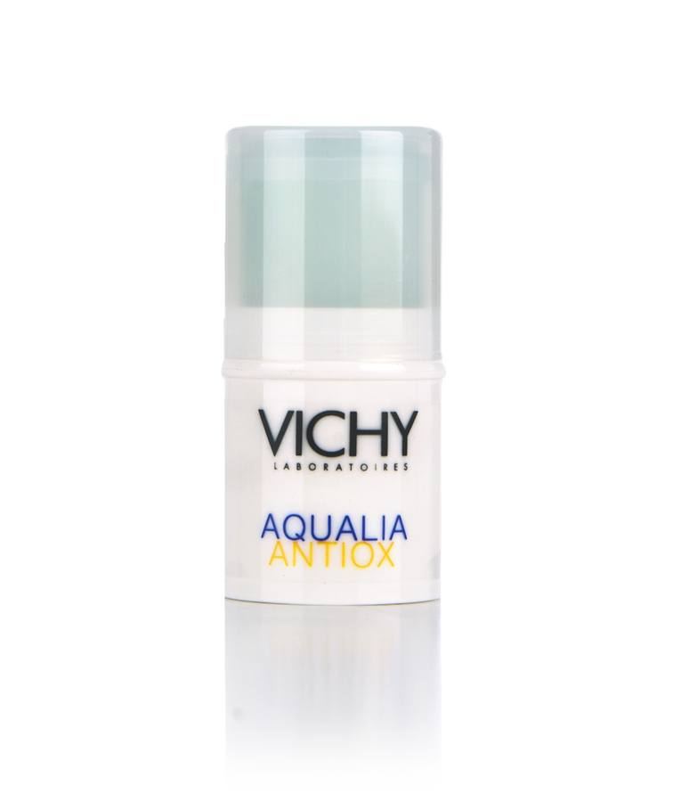 Vichy Aqualia Antiox Eyes Stick AntiDark Circkles 4ml
