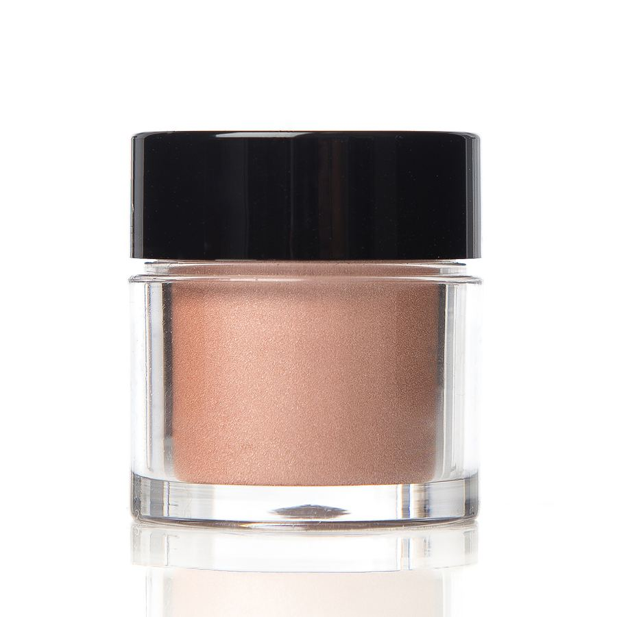 Youngblood Crushed Mineral Eyeshadow  Morganite 2g