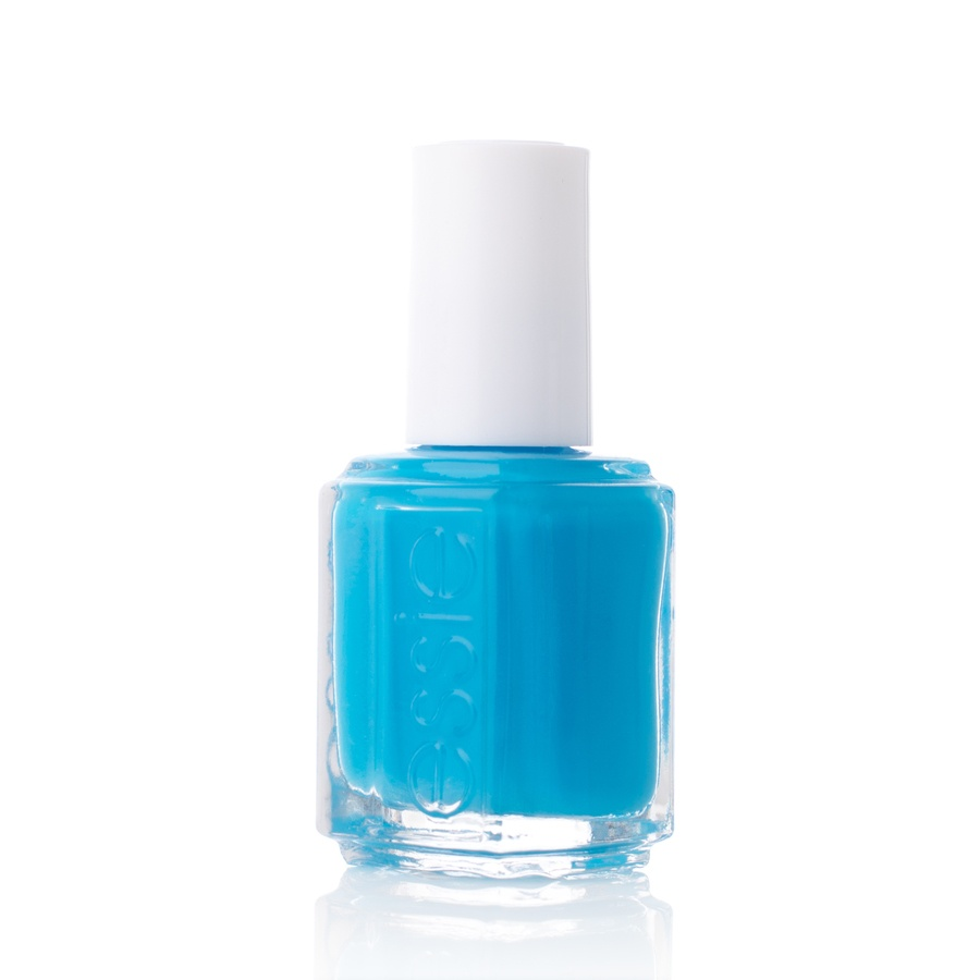 Essie Strut Your Stuff #873 13,5ml