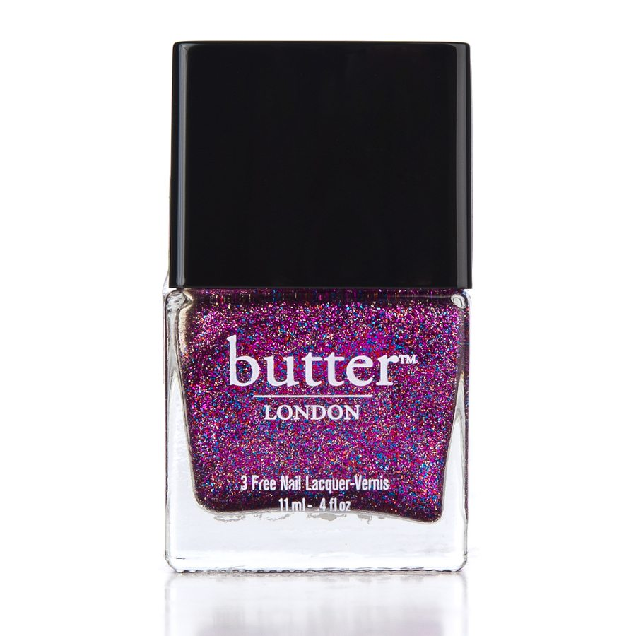 Butter London Lovely Jubbly 11ml
