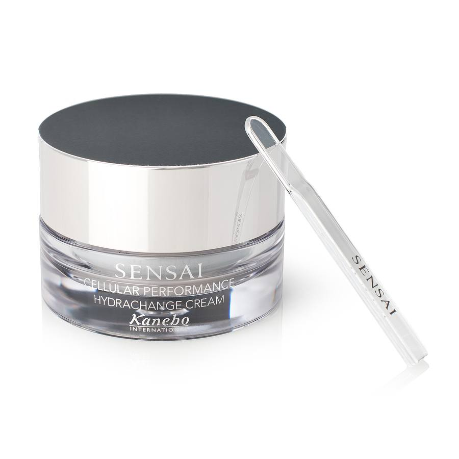 Kanebo Sensai Hydrachange Cream 40ml