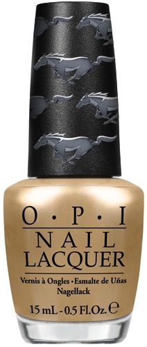 OPI 50 Years Of Style NL F69 15ml