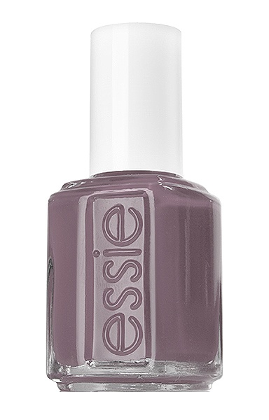 Essie Merino Cool # 730 13,5ml