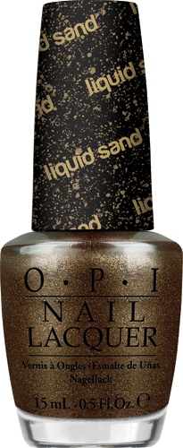 OPI Oz Collection What Wizard Dry Is This 15ml