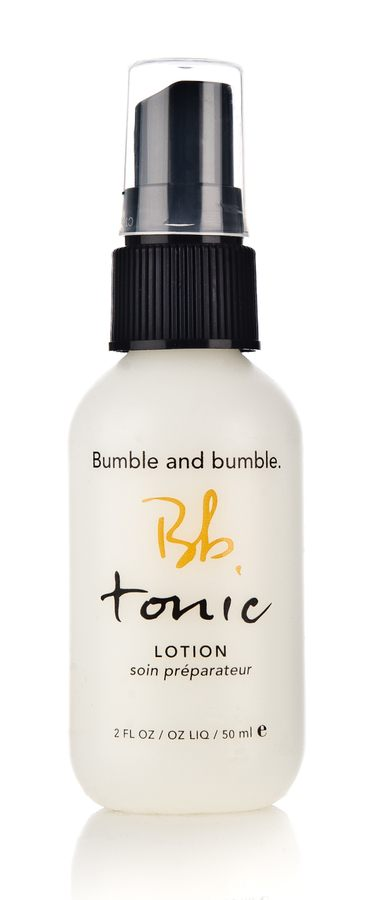 Bumble and Bumble Tonic Lotion 50ml