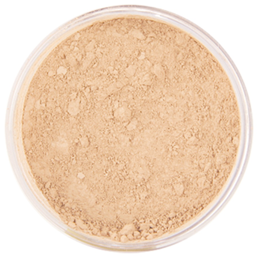 Mineral Fusion Loose base neutral 2