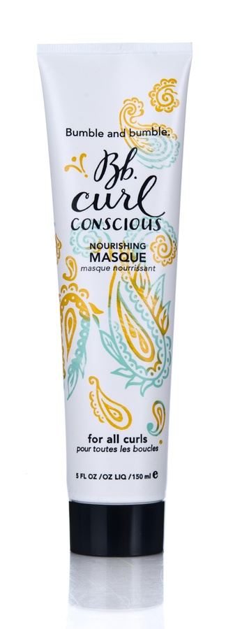 Bumble and Bumble Curl Conscious Nourishing Masque 150ml