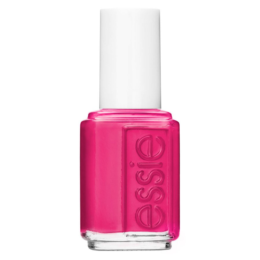 Essie Bachelorette Bash #30 13,5ml