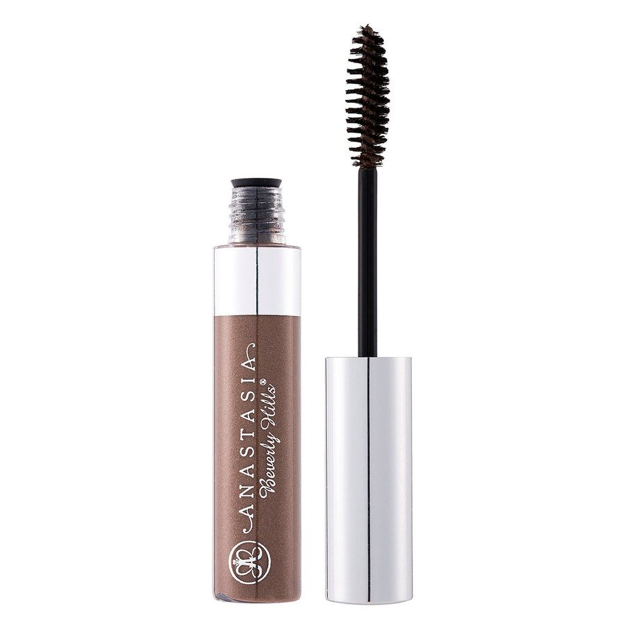 Anastasia Beverly Hills Tinted Brow Gel Granite 9g