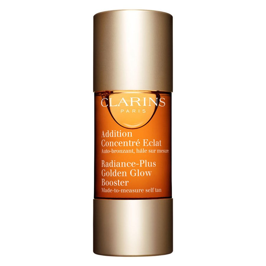 Clarins Radiance Plus Glow Booster Face 15ml