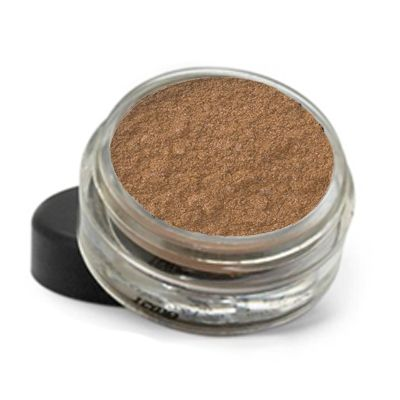 Mineral Hygienics Brow Liner (Powder) Golden Oak