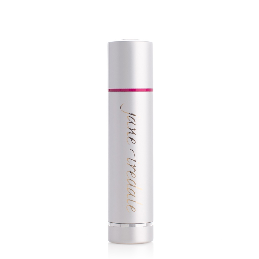 Jane Iredale LipDrink Lip Balm SPF 15 Crush