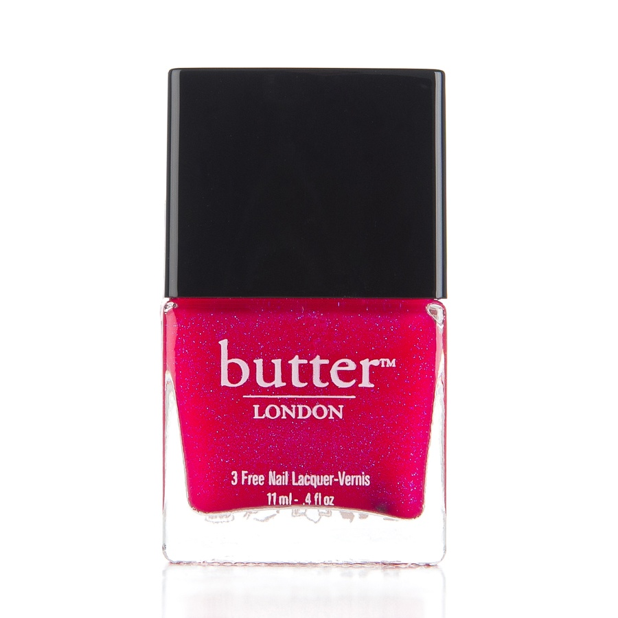 Butter London Disco Biscuit 11ml
