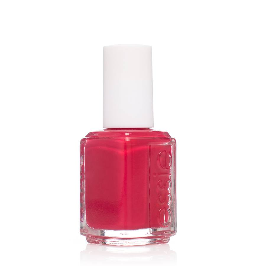 Essie Double Breasted Jacket #889 -13,5ml
