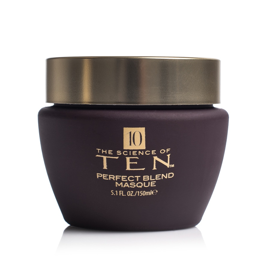Alterna Ten Maske 150ml