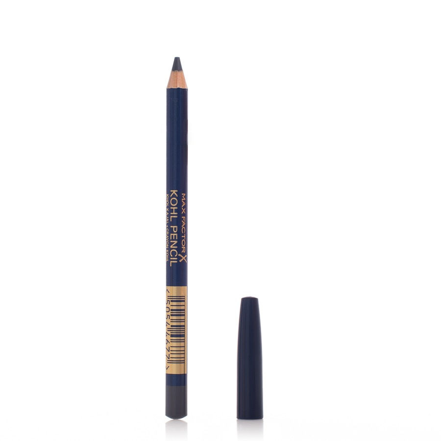 Max Factor Kohl Pencil Charcoal Grey