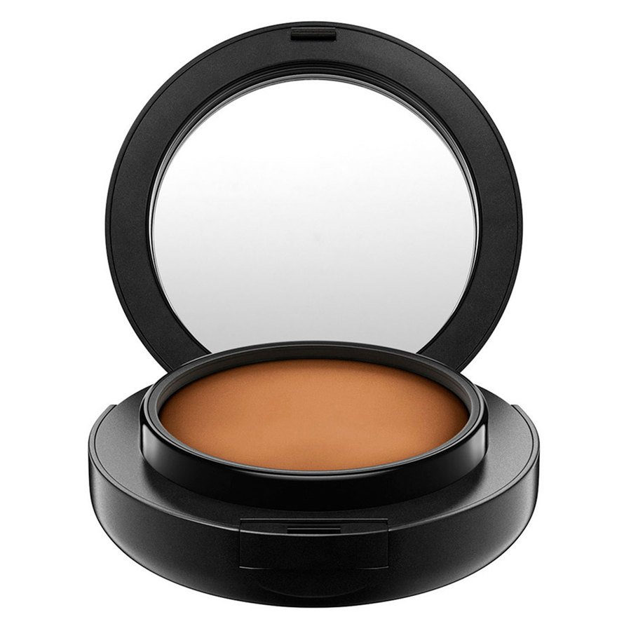 MAC Studio Tech Foundation Nc50 10g