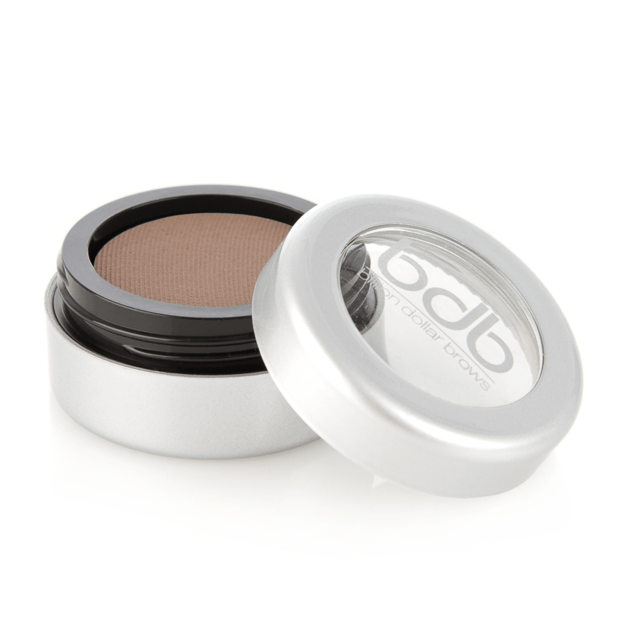 Billion Dollar Brows Brow Powder Taupe 2g