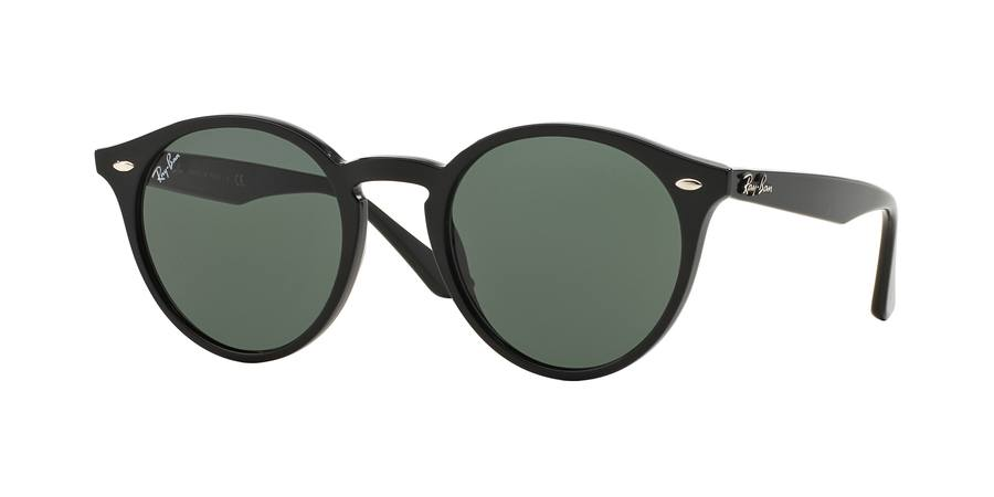 Ray Ban N/A 601/7149