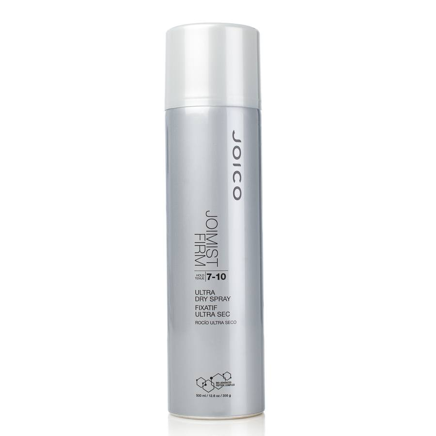 Joico Joimist Firm Ultra Dry Spray 500ml