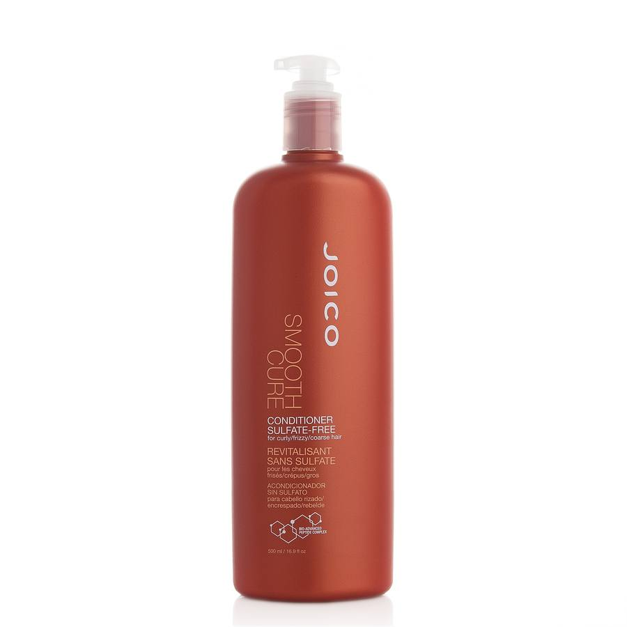 Joico Smooth Cure Balsam 500ml