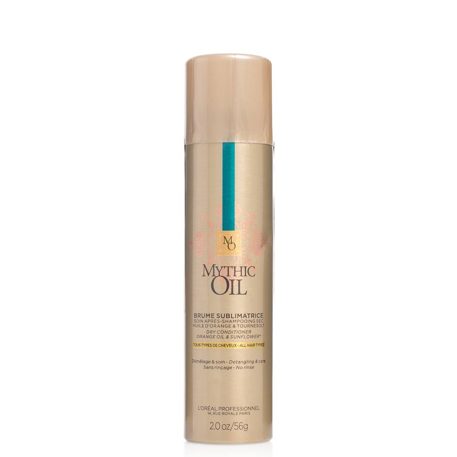 L'Oréal Professionnel Mythic Oil Brume Sublimatrice Spray 90ml