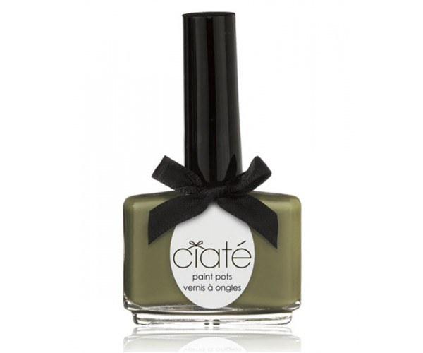 Ciaté Tweed And Tails #77 13.5ml