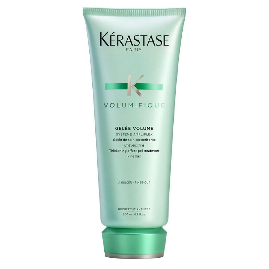 Kérastase Volumifique Thickening Effect Gel Treatment 200ml
