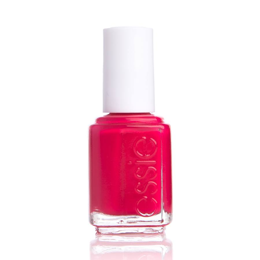 Essie Wife Goes On #597 13,5ml