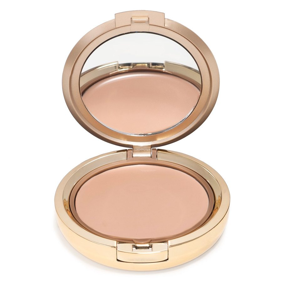 Milani Cream To Powder Makeup Soft Beige 13 7,9g