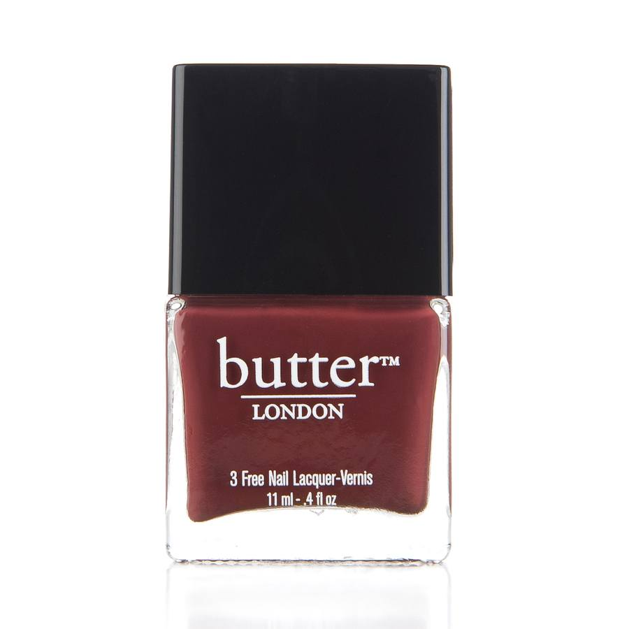 Butter London Tramp Stamp 11ml