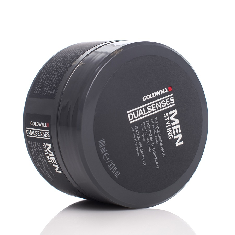 Goldwell Dualsenses Paste 100ml