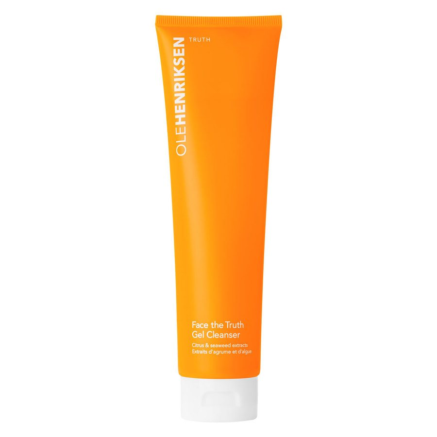 Ole Henriksen Face The Truth Gel Cleanser 148ml