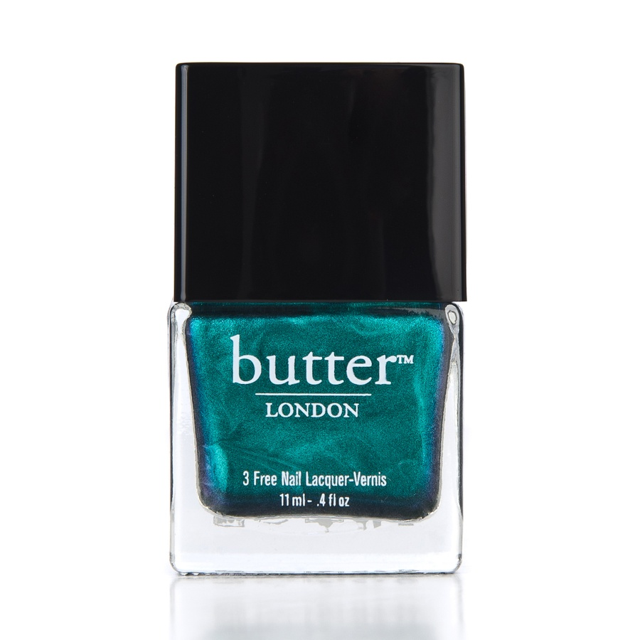 Butter London Thames 11ml
