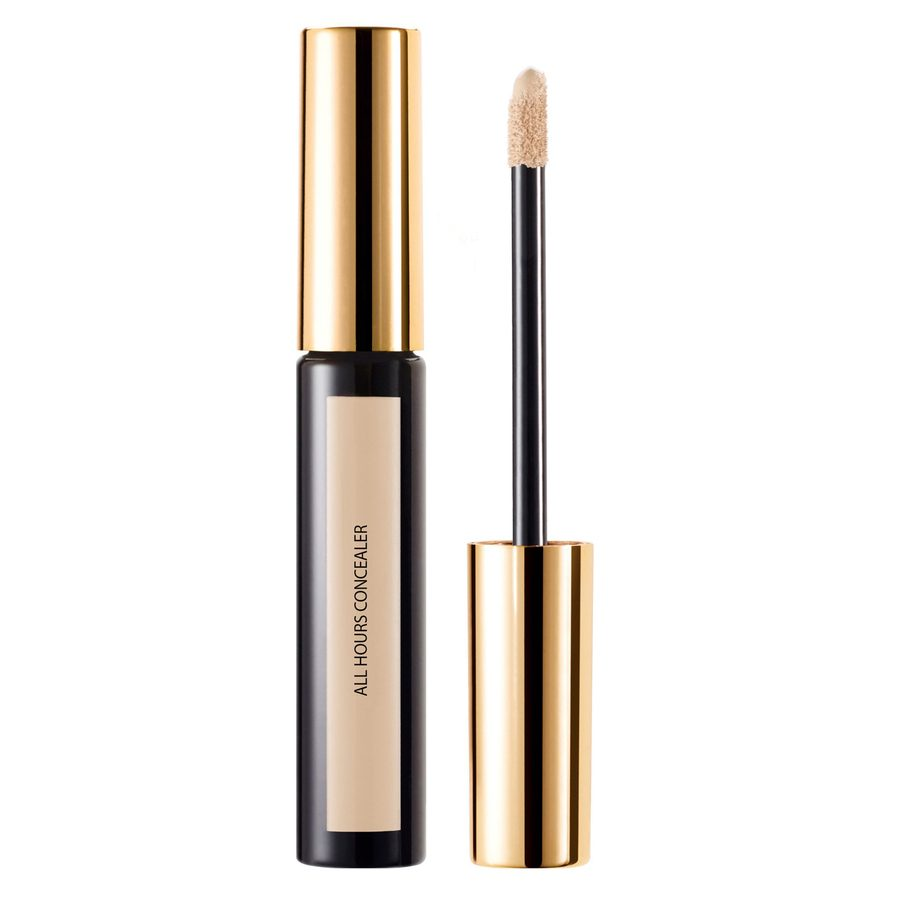 Yves Saint Laurent All Hours Concealer #0.5 Vanilla 5ml