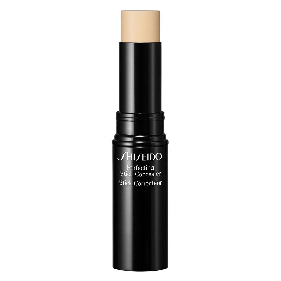 Shiseido Perfecting Stick Concealer #11 Light 5g