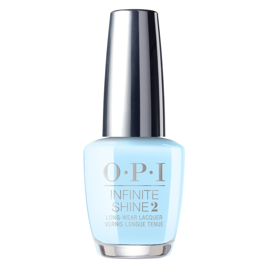 OPI Infinite Shine It's A Boy! 15ml