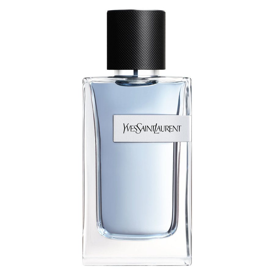 Yves Saint Laurent Y Eau De Toilette 100ml