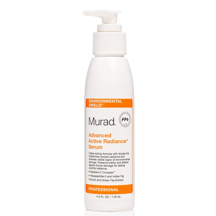 Murad Advanced Active Radiance Serum 118ml