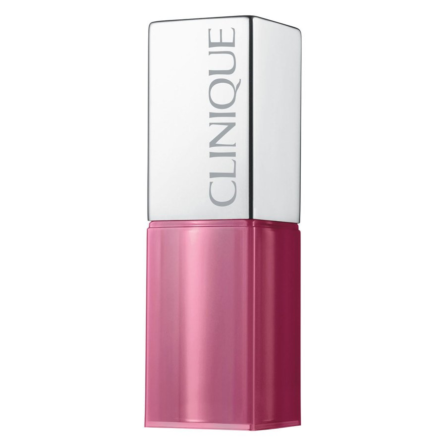 Clinique Pop Glaze Sheer Lip Color + Primer Sugar Plum Pop Sheer 6,5g
